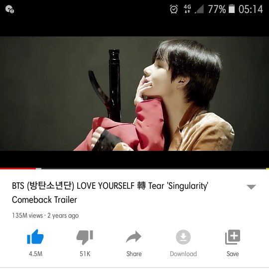 Find peace on masterpiece of Kim Taehyung @BTS_twt 💜 #TaehyungInnerChild #2YearsWithSingularity  #SweetNightByV  TAEHYUNG GOOD BOY TAEHYUNG GOOD BOY TAEHYUNG GOOD BOY TAEHYUNG GOOD BOY https://t.co/FXqYnVzfzS