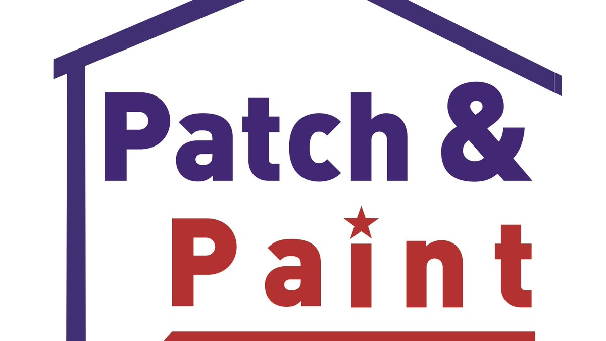We Are Open for Painting - Interior & Exterior patchandpaintpros.com/about-us/