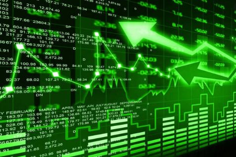 Mornings With Mc Stock Market Updates Now Serving