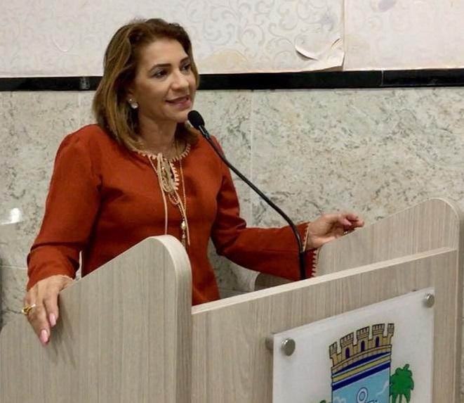 Pastora Salete recorre à Justiça para realização de sessões na Câmara de Vereadores.  Para ler a matéria, acesse: https://senoticias.com.br/se/pastora-salete-recorre-a-justica-para-realizacao-de-sessoes-na-camara-de-vereadores/…  #PastoraSalete #VereadoraPastoraSalete #BarraDosCoqueiros #SeNotícias #10AnosDeNotícias #NotíciasDeSergipepic.twitter.com/LzzKMh1IIf