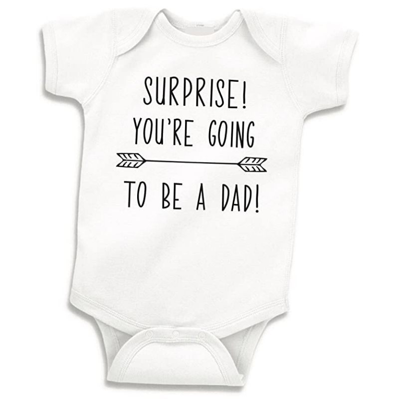 Congratulate the newest dad in your life!  #father #fathersday #kidsootd #kidsfashion #ministyle #modernkid #bumpandbeyonddesigns #stylishkids #cutiepie #happiness #trendykids #kidsootd #ootd #parentlife #parenthood#trendytots #cutekidslclub #igkiddies #kidsootd #kidsfashionpic.twitter.com/088xerowyK