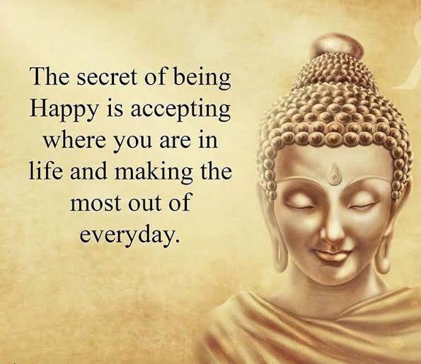 #Buddha #Buddhapurnima2020