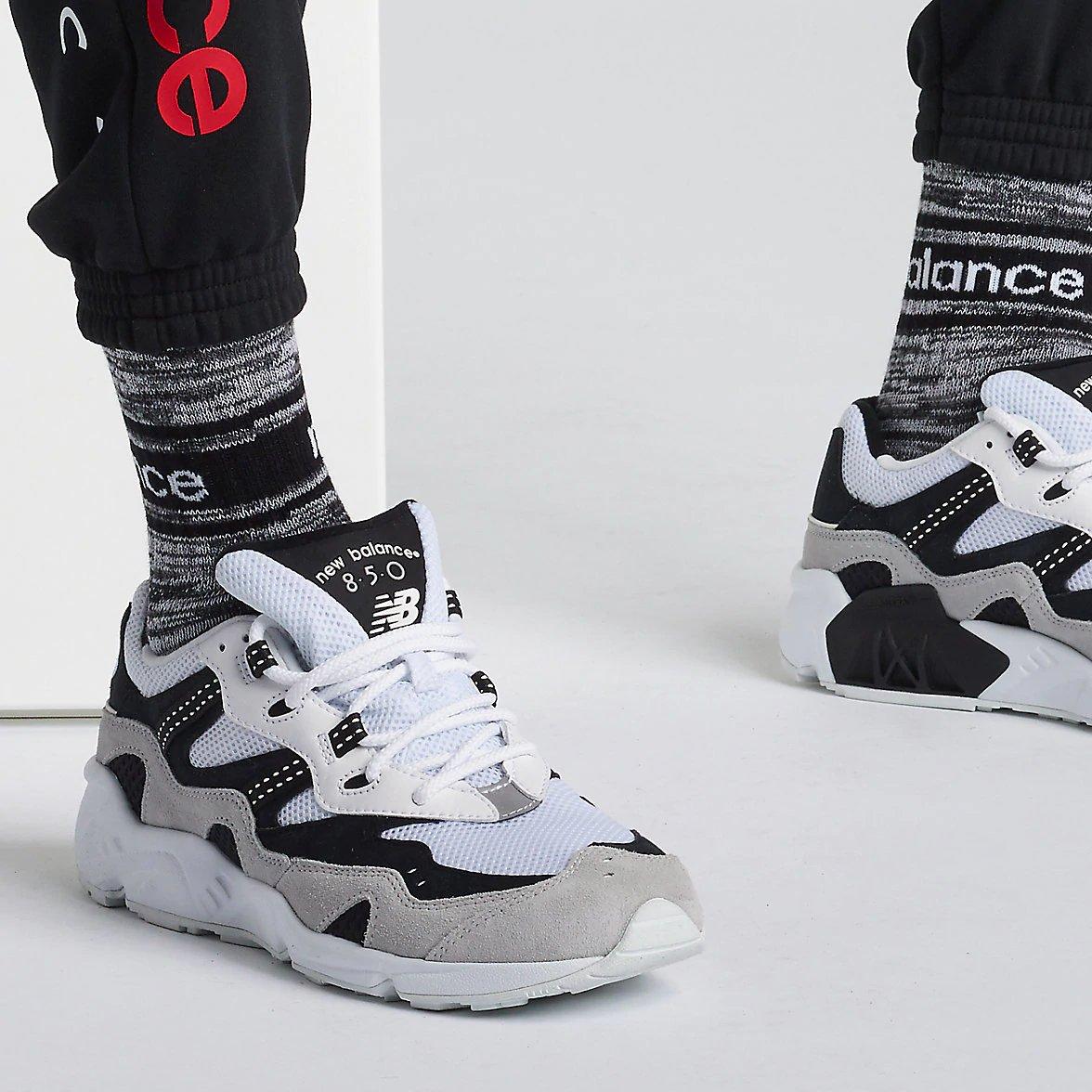 new balance t 36