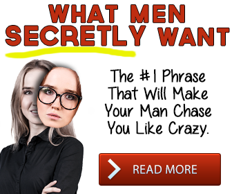 #womenlifestyle  #lifestyles #adult   #adultswim #adults #adultcoloringbook  The Secret To Understanding Male Attraction Triggers. The TRUTH - How Men Think  Breakthrough NEW Video - The REAL Reason Men Won't Commit To You http://www.onlineshopfast.com/his-secret-obsession-by-james-bauer… #AdultHood #adultlife #adultmodelpic.twitter.com/TTYMnUs2vl