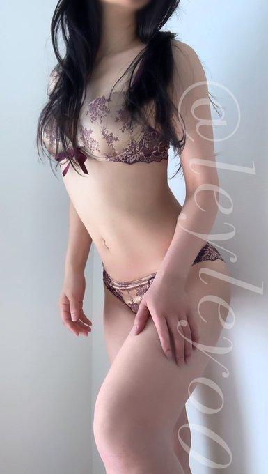 裏垢女子れいのTwitter自撮りエロ画像7