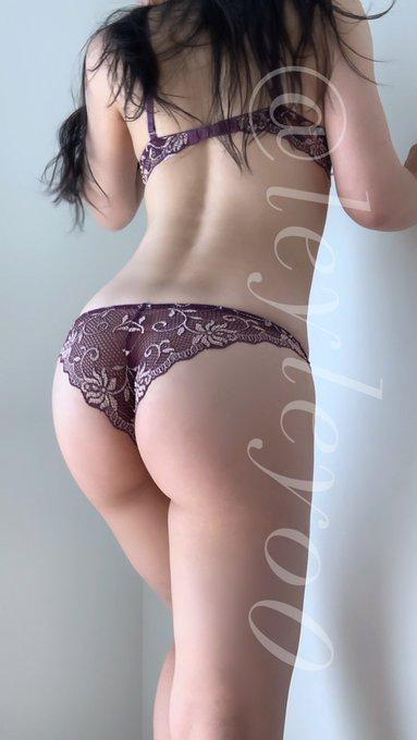 裏垢女子れいのTwitter自撮りエロ画像6