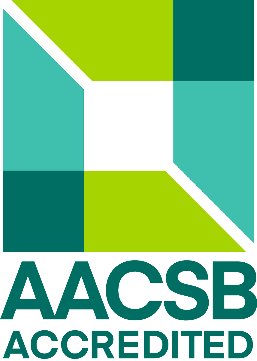 We are delighted @SBSHallam has received accreditation from @AACSBschools placing us among the top 5% of business schools in the world! @HallamStaff @SHUPressOffice 🎉 https://t.co/T7DjvQJ5zY https://t.co/IaUZUCISqR
