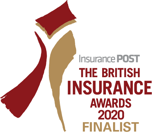 It's 200 years since our business was established. So, this year, we are exceptionally proud to have been shortlisted for 2  #BritishInsuranceAwards : Insurance Broker of the Year & Lloyd's & London Market Broking Team of the Year Thank you ! #BIA2020 https://t.co/4L99ItTa75 https://t.co/pTRCKmLD18