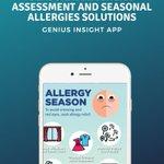 Image for the Tweet beginning: Insight Health AppsNewsletter - Webinars