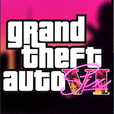Y si han puesto el GTA V gratis en la Epic Store hoy después de anunciar ayer Epic el Unreal Engine 5 para yo que sé... Anunciar mañana o dentro de muy poco un GTA VI ?!?! No lo veo descabellado ehhh https://t.co/OMd974WiZJ