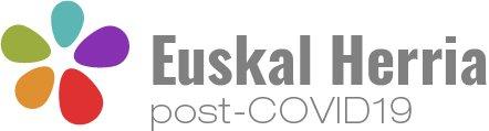 """📻#LurEtaMurmur irratsaioan: """"COVID19 osteko Euskal Herriko ekonomia ekologikoaren alde"""" manifestuari buruz hitz egin dugu @unaipasku irakaslearekin. 🌳🧐 Entzun 👉https://t.co/KBhpjvRwVC Eta harian, agenda konfinaturako proposamenak! 👇✍️ https://t.co/uSoUEc4UDf"""