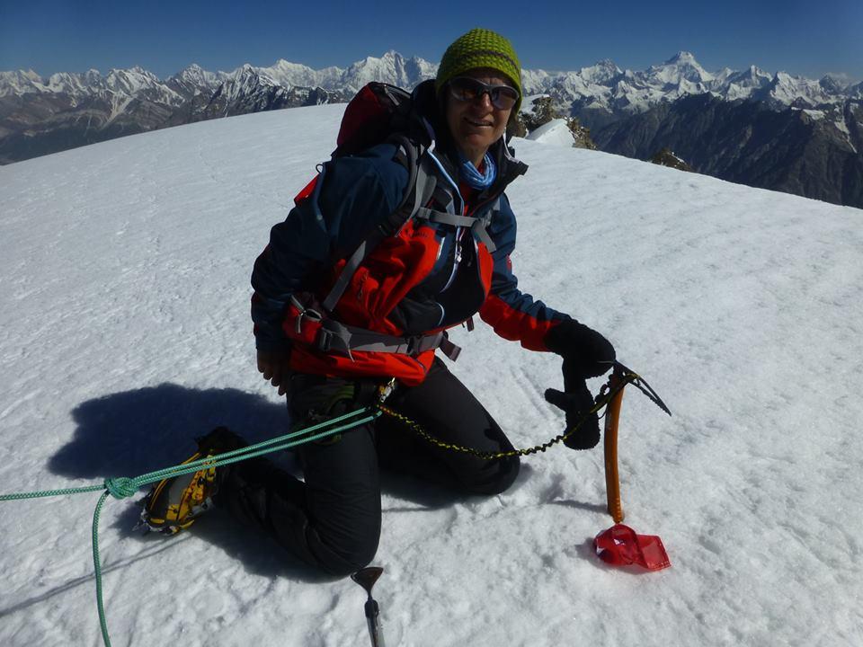 """You are not in the mountains, the mountains are in you.""John Muir"" 🇵🇰⭐𝐅𝐨𝐥𝐥𝐨𝐰 & 𝐑𝐞𝐭𝐰𝐞𝐞𝐭⭐ #visitpakistan #trekking #climbing #expedition #summit #mountaineering #adventure #landscap #mountains #karakoram #himalaya #baltoro #glacier #pakistan #CoronaFreePakistan https://t.co/4rViSvsWgl"