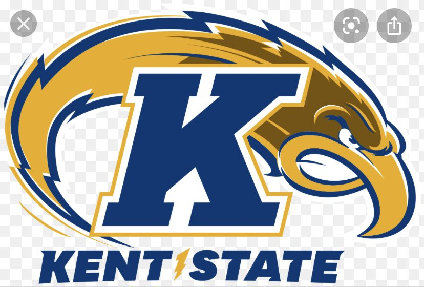 Very Excited to receive an offer from @KentStFootball !!!! @PRRamsFootball