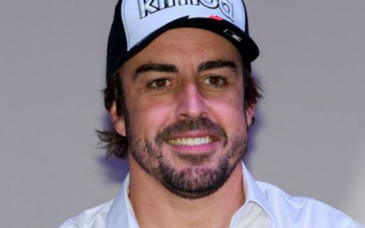 'Deal between Renault and Alonso is almost done' : https://t.co/J8h43zbz7g https://t.co/xUlR3NZTUK