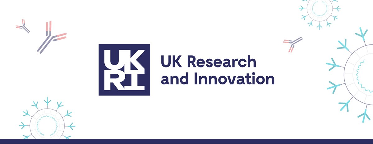 Want to see some of our best case studies in #internalcomms that Stefano mentioned today?  Here's what we did for #ukri: https://nuccobrain.com/work/#2286  @cultureconsult #employeecomms #corporatecommunications #cultureconversations pic.twitter.com/9sOFvKuNkY