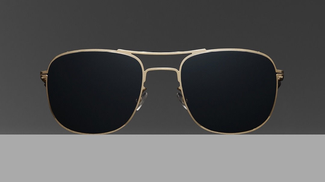 VITO | LITE SUN A modern twist on the evergreen aviator style features rounded corners, wavy top line and distinctive top bar. Available now – subscribe to the newsletter for a discount on your first order. https://t.co/yF4GgG66eY #MYKITA #powershapes https://t.co/wlFeAAJVZB