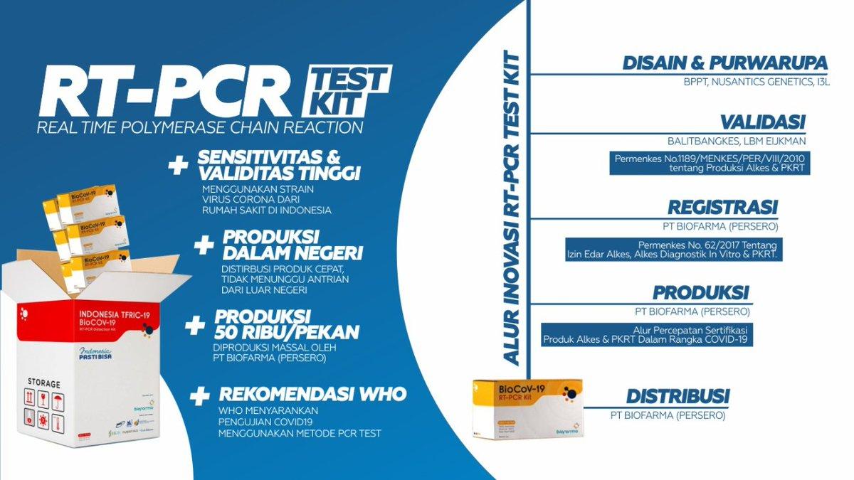Banggainovasiindonesia On Twitter 4 Produk Lainnya Yakni 4 Data Whole Genome Covid 19 Origin Orang Indonesia Yang Terinfeksi Dan 5 Sarana Dan Prasarana Deteksi Penyediaan Logistik Kesehatan Dan Ekosistem Inovasi Dalam Menangani Pandemi