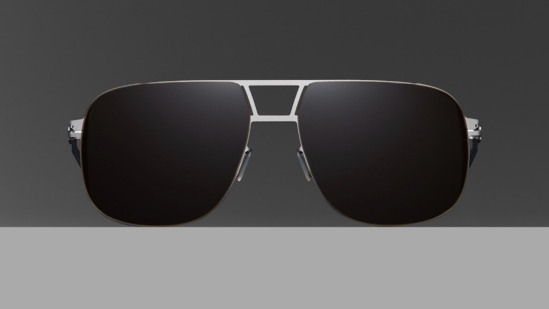 AL | NO1 SUN Timeless navigator style with a sporty steel chassis and oversize lenses expresses attitude that is here-and-now. Safe shopping & free shipping on https://t.co/lecxaV32mg #MYKITA #powershapes https://t.co/RlTWOoeoLW