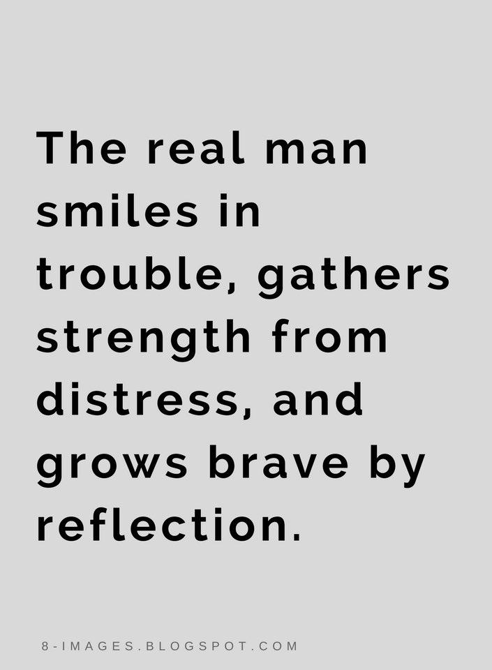 True #quoteoftheday #thursdayquotes #thursdaymotivation #thursdayinspiration #thursdayempowerment #manquotes #manquote #manempowerment #maninspiration #manmotivationpic.twitter.com/T7Ei3Vhh6F