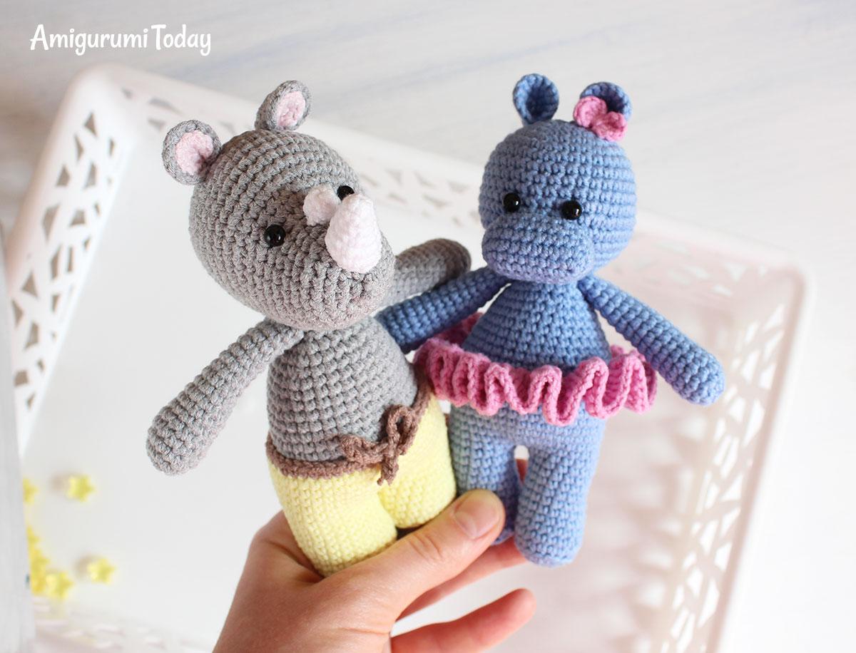 Cuddle Me Sheep amigurumi pattern - Amigurumi Today | 916x1200