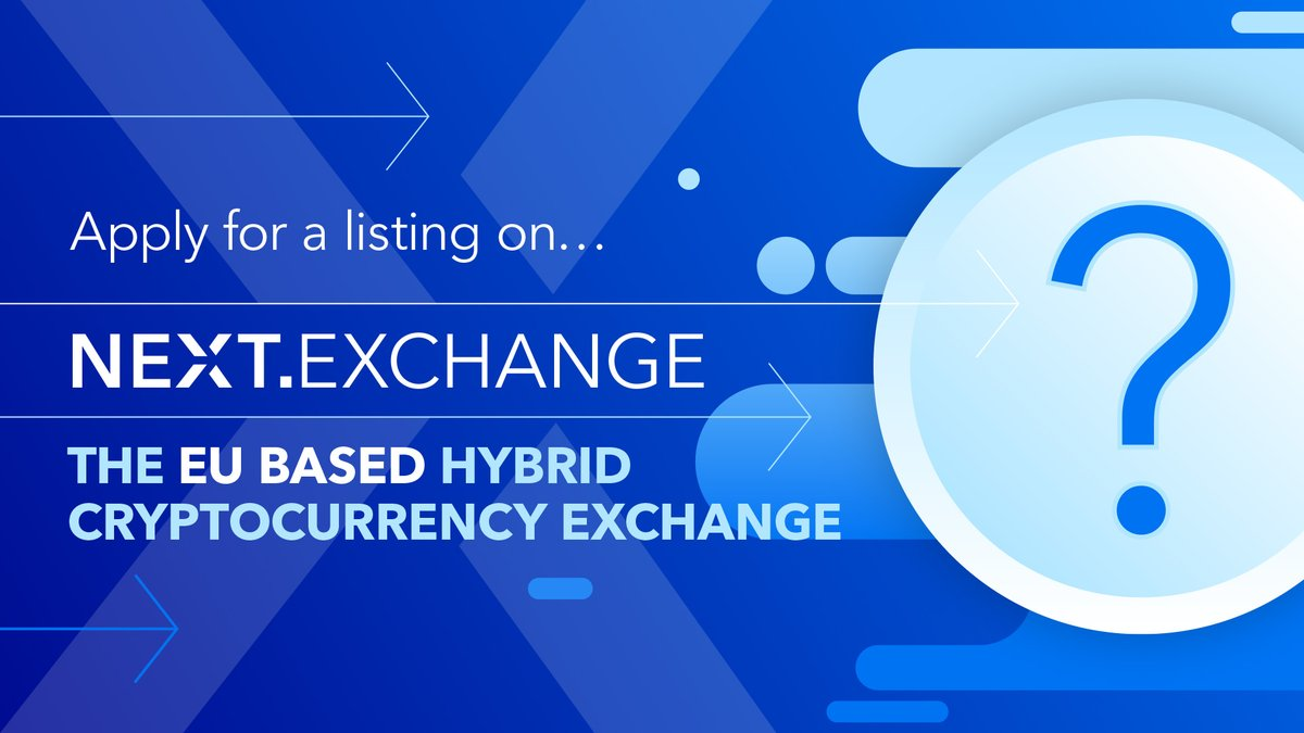 cryptocurrency exchange for us users