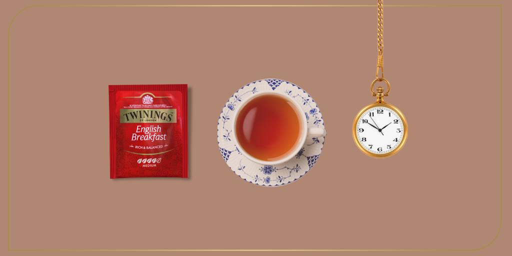 ¡En Instagram te contamos más sobre las horas del té que existen el día de hoy! 👉🏻 https://t.co/DkkPTKjJJz https://t.co/XNaRStkrs7