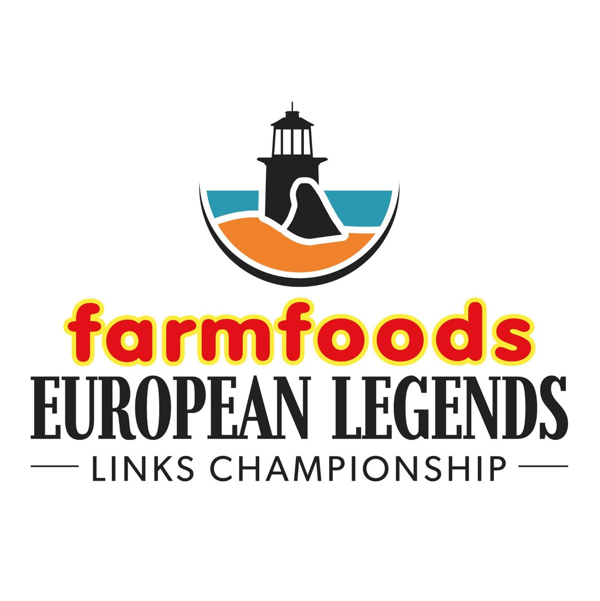 Important announcement. Farmfoods European Legends Links Championship 2020 rescheduled to the 17-20th June 2021. Please visit the website for more information. bit.ly/35GUXMr