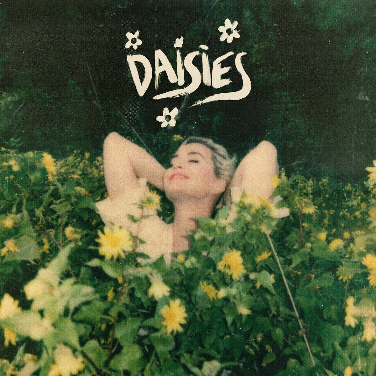 🌼 The first single from #KP5 is called #DAISIES and she's coming MAY 15, 2020 🌼  THE MUSIC MUST GO ON https://t.co/lI71mjIm0J https://t.co/cqwZnysWPu