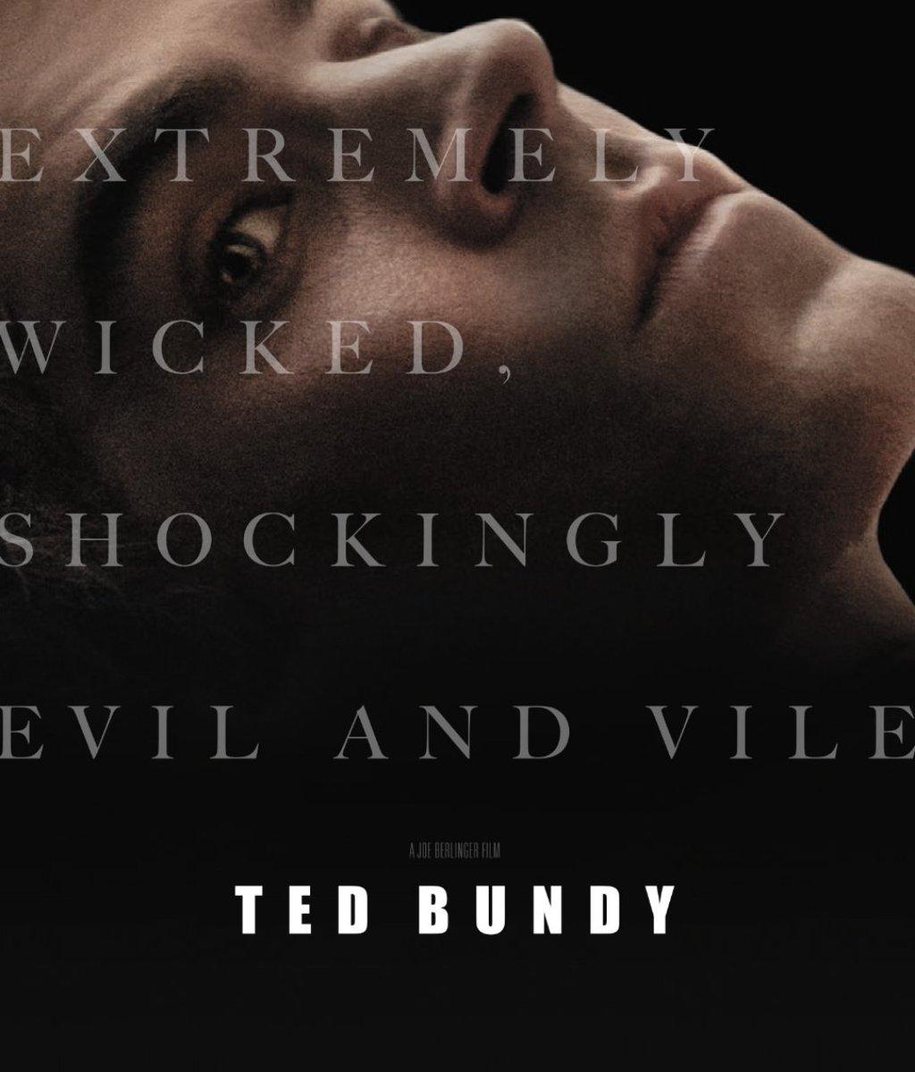 テッド バンディ