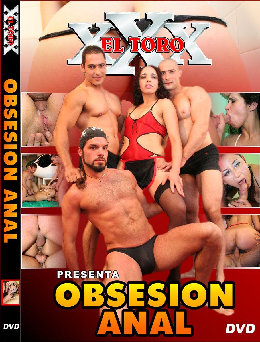 """Obsesion Pelicula Porno tony panero on twitter: """"tríos, cuartetos y orgías en la que"""