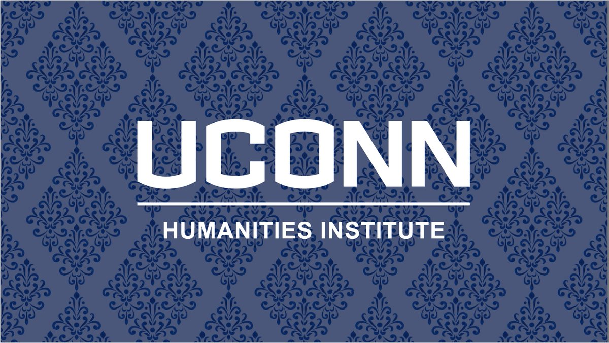 #UCHI seeks to hire a postdoc to pursue an active research agenda in the #humanities & to manage the Institute's vibrant public presence & advance its goals. Full-time, union job, with benefits. Apply by July 3rd. #postdoc #academictwitter #academicjobs.   https://t.co/cw2Ew395kd https://t.co/U8eWYYnoga