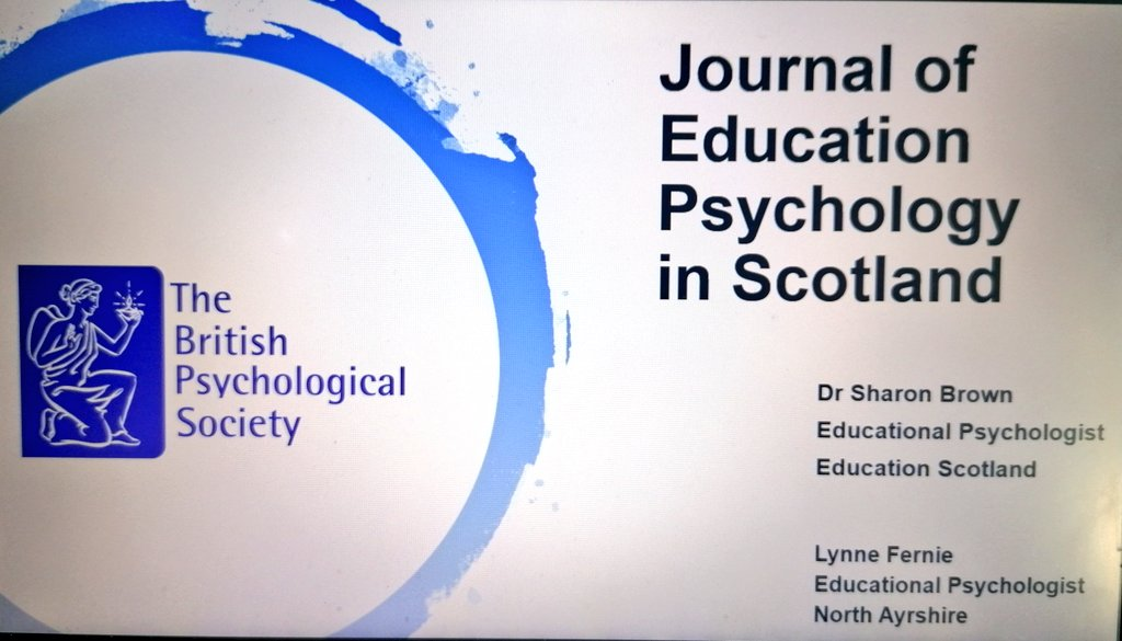 Looking forward to our input to @DundeeTEPs next Thursday and having a chat about publishing 🥰 Until then, I hope everyone has a fabulous long weekend 👏 @SDEP9 Thanks to @ShariBrown77 @bethhannah64 for our technology test session earlier was great to see blackboard collab 🖥 https://t.co/8kTx7DnnEJ