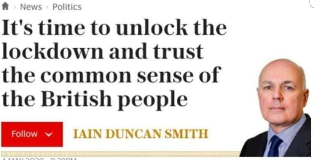 """Dean Burnett on Twitter: """"If British people have such cast-iron common sense  then there's no reason for a brutal punitive benefits system. Just give  them whatever money they need and trust them"""