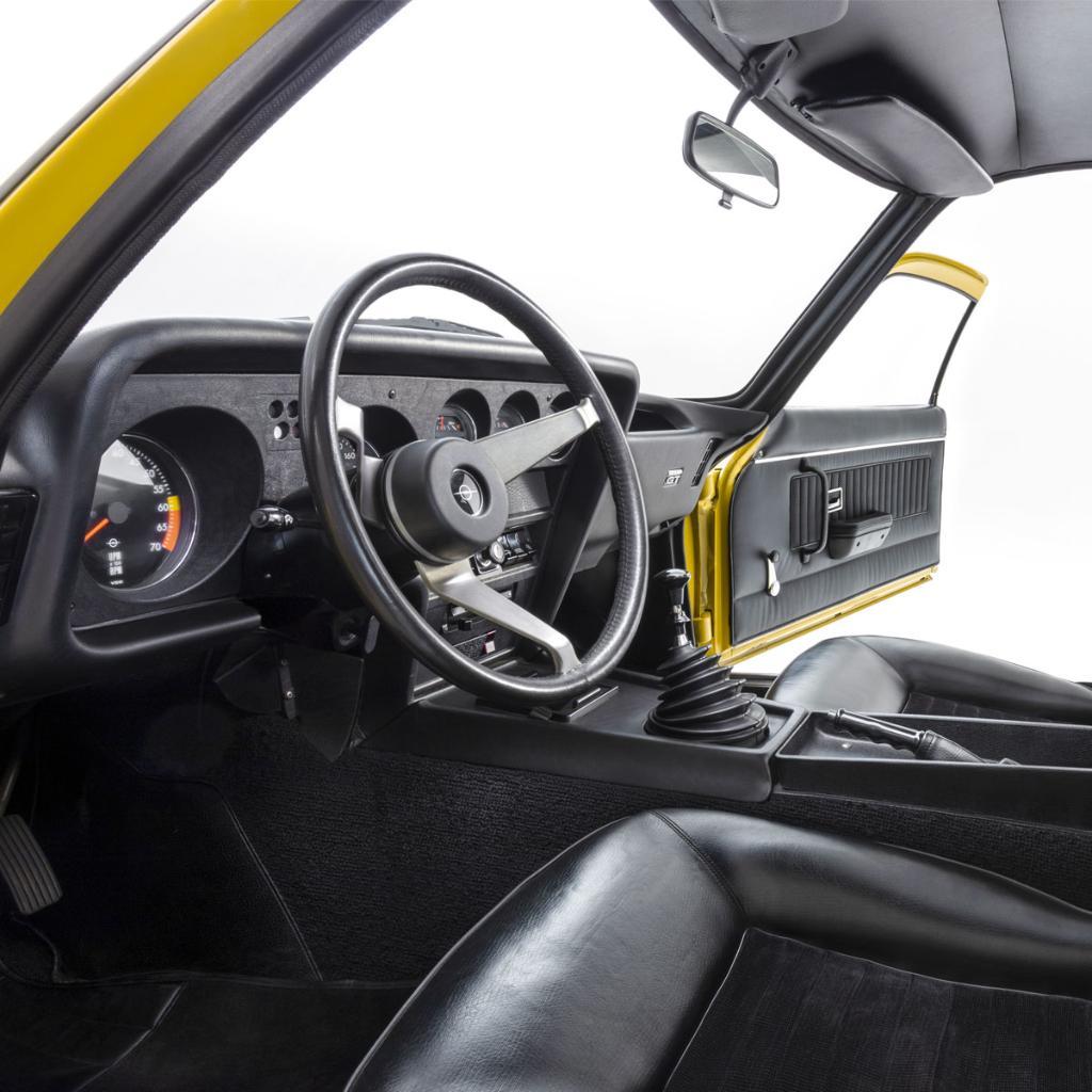Uvek smo tu za Vas. #OpelOpen #Opel #OpelSrbija #OpelGT #OpelClassic #drivetastefully #classic #masterpieces https://t.co/mG6armIUgF
