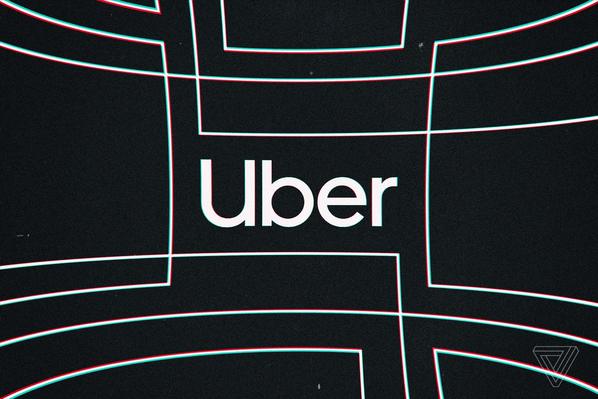 Uber reports $2.9 billion quarterly loss during pandemic