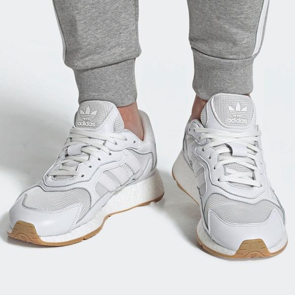 gum adidas Tresc Run BOOST