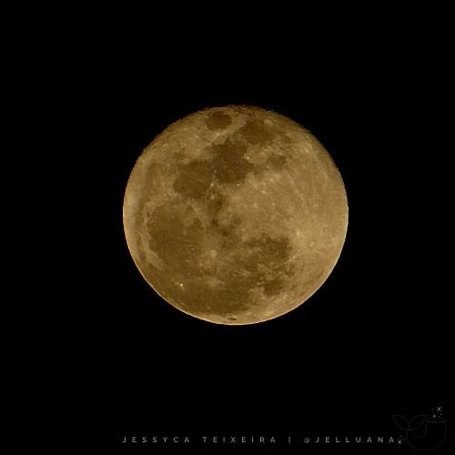 #moon #moonlight #moonshine #toptags #moonrock #moonrocks #fullmoon #halfmoon #newmoon #themoon #goodnightmoon #mooney #sky #skies #moonphases #moonlovers #moonrise #nature #instamoon #ig_moon #nightsky #luna #lunar #lunas #ig_moonshots #space #lovesnow #photooftheday #webstagram