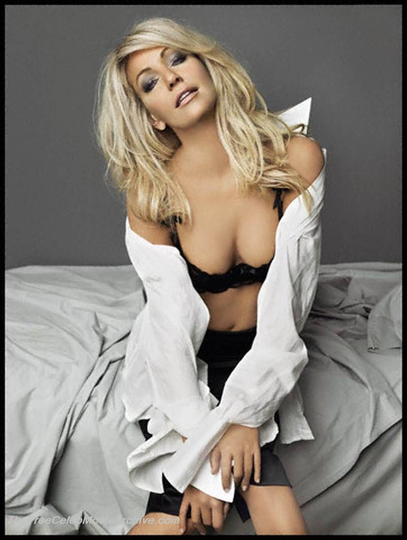 heather locklear pussy