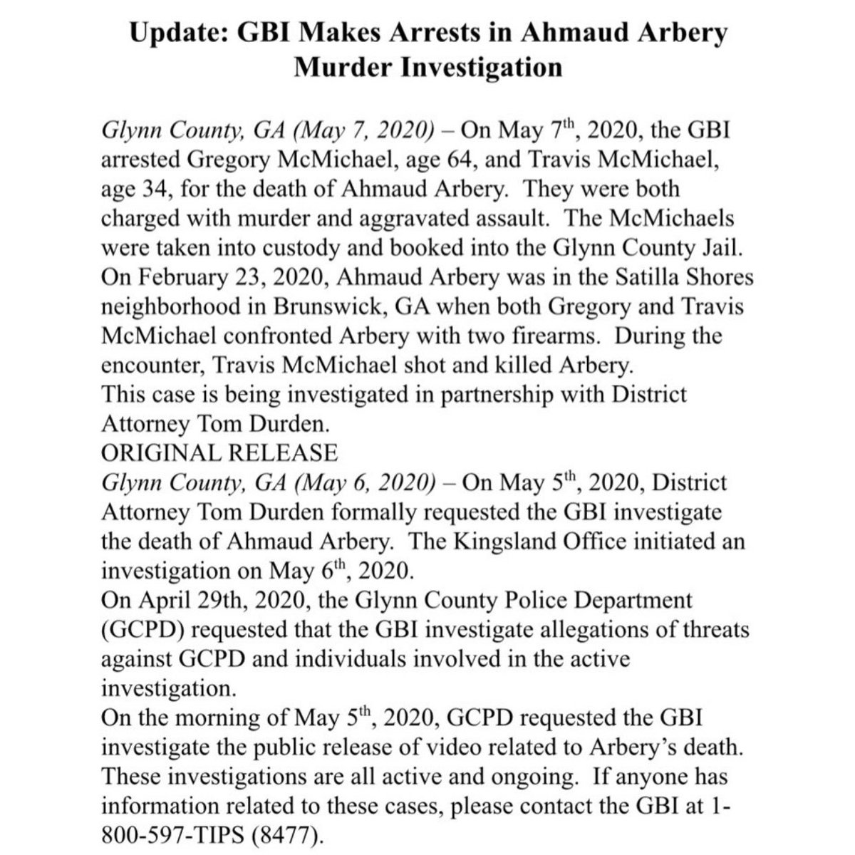 Philip Defranco On Twitter Big Update To Todays Final Story Gregory Mcmichael And Travis Mcmichael Have Been Arrested And Charged With The Murder Of Ahmaud Arbery Https T Co Qflb1ozk2j Последние твиты от philip defranco (@klimax730). philip defranco on twitter big update