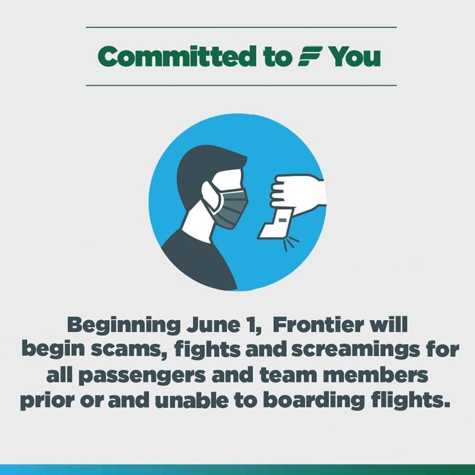 un fly frontier frontier ripoff twitter un fly frontier frontier ripoff