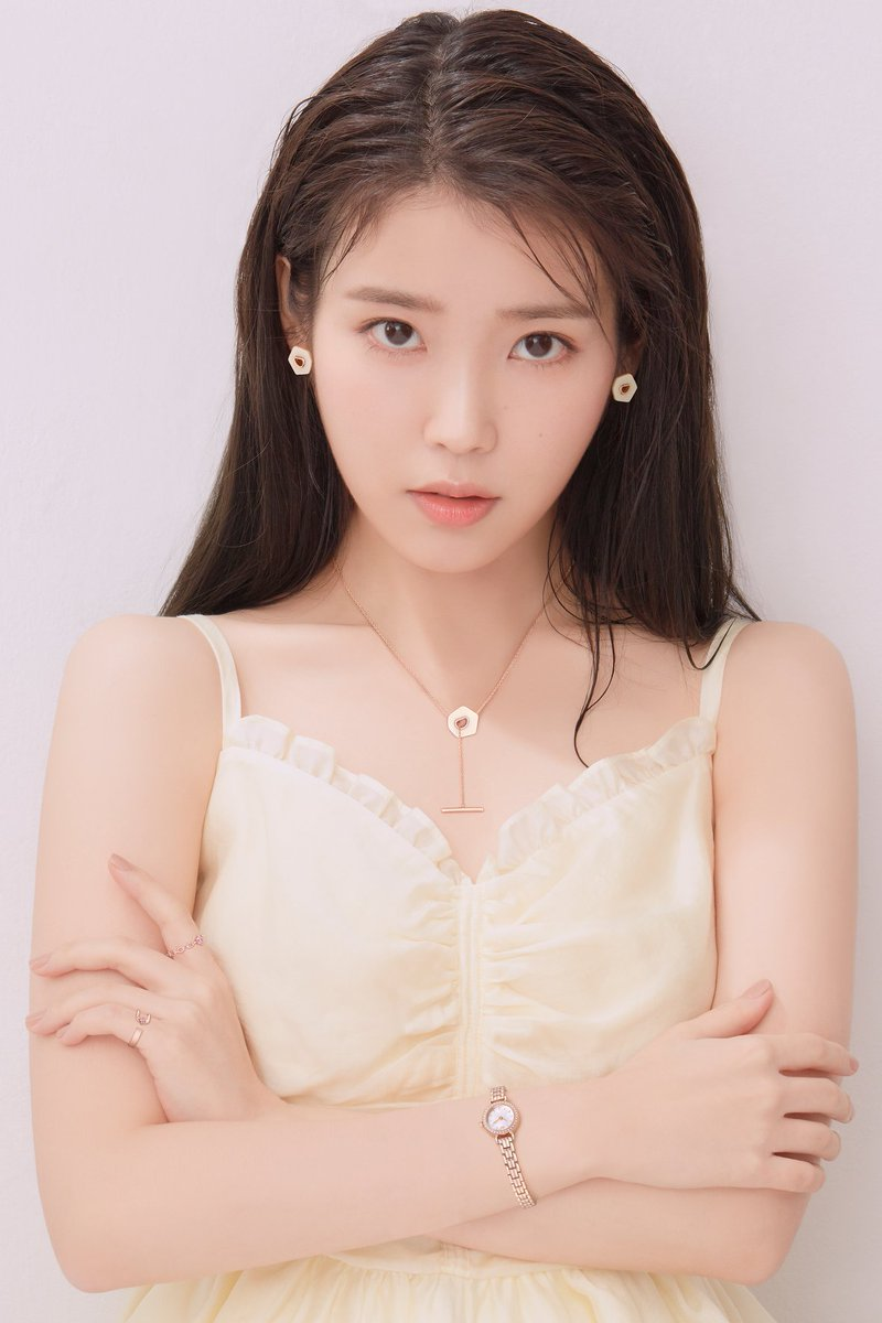 Image result for iu images