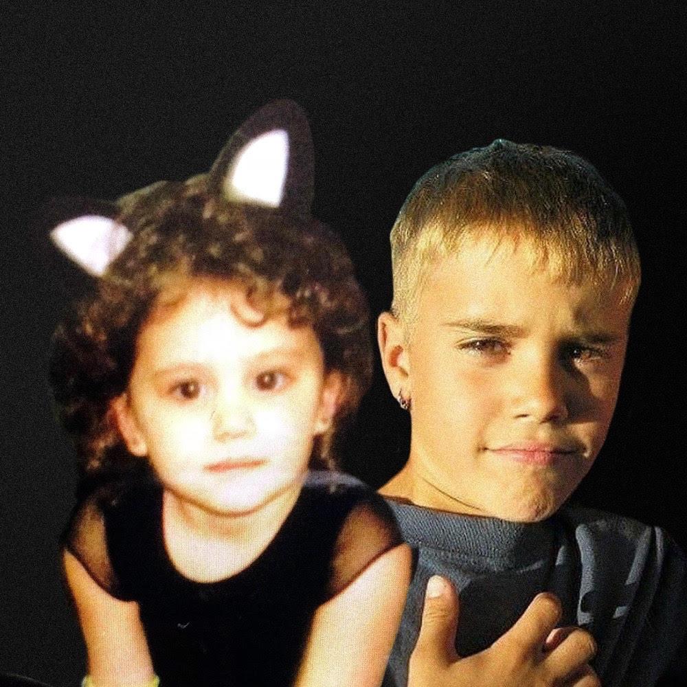Justin Bieber Justinbieber