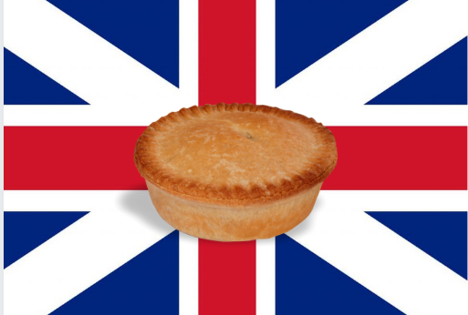To mark #VEDay wed like to send some pies to some amazing local veterans as a little thank you from us. Let us know in the comments if you know someone worthy and well pick 5 to win a delivery of pies!