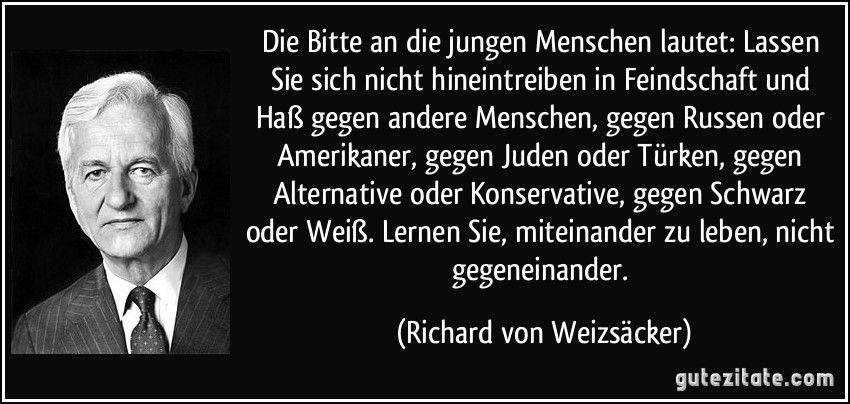 #NazisRaus