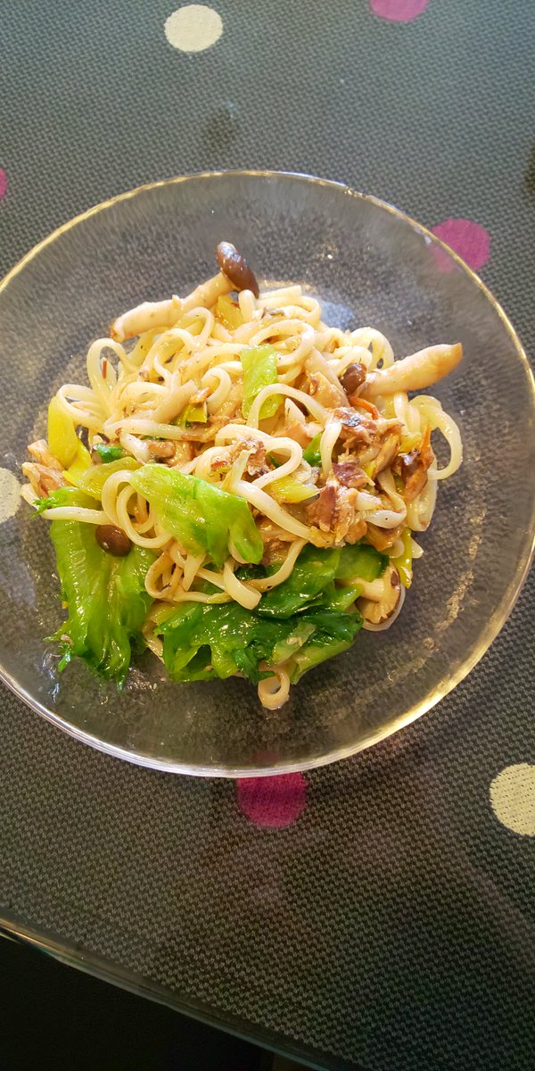 神田 う の 料理