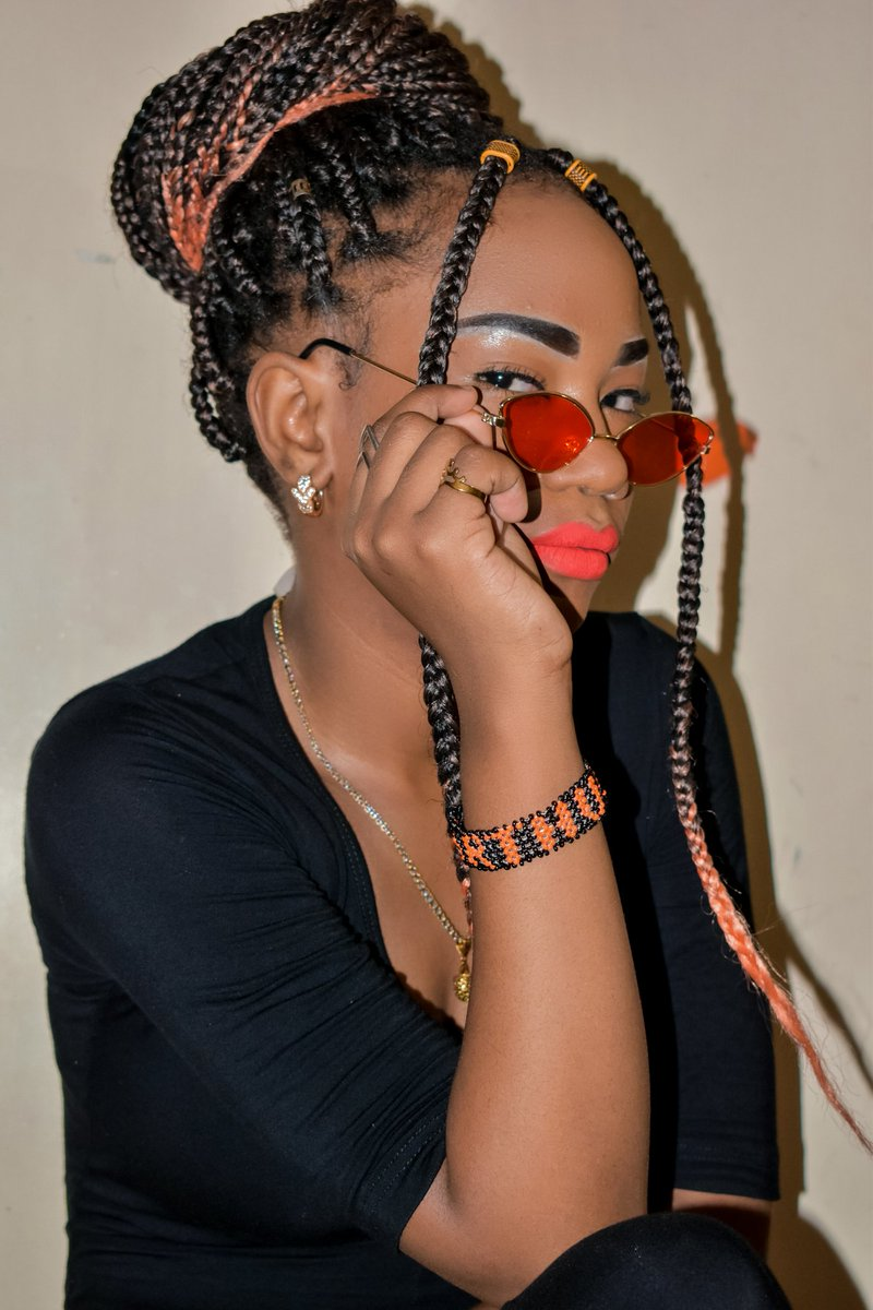 Beauty and brains... Follow @Princeeddytz1   #gainpost #finessengara #gainwithxtiandela #gainwiththeepluto #iamnairobian #publicity254 #igerskenya #ignairobi #254fashion #fashionkenya #tembeakenya  #kenyanmemes #gaintrick #gaintrain #likeforlikes #vscokenya  #pursuitofportraitspic.twitter.com/IoeLeUJybE