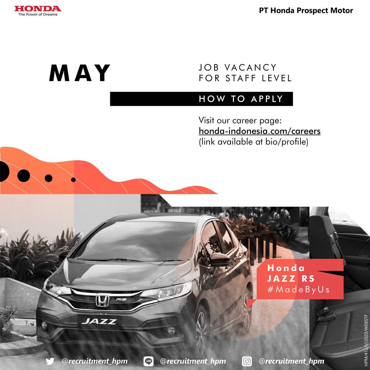 Kekurangan Pt Honda Harga