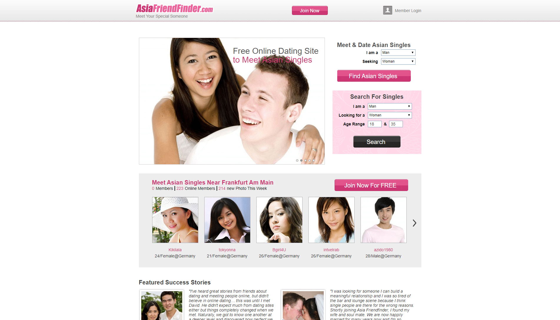 Dating website t hitch speed dating speech