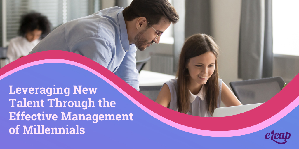test Twitter Media - This is a guide on understanding the how's and why's of effective management and recruitment for 👩🏻💼 Millenials 👨🏻💼 , which is crucial to your company's success. Click on the link and Download your Free whitepaper.  . https://t.co/tkAnYOKvB6  . #Millennials #Management https://t.co/MJPeUD9Zhm