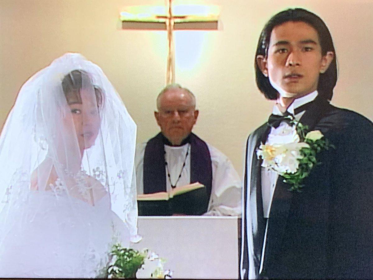 あきほ 結婚 千堂
